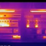 termografi bilde